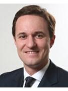 PD Dr. Walter <b>Georg Leisner</b> - 1338410