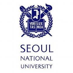 Symbolik im Allgemeinen und im weiteren Sinne - Seite 2 Logo-seoul-f87997d56bebef2d76b25e00460f90a30953ee37