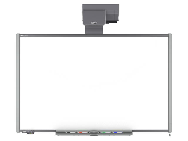 smartboard clipart transparent - 640×480