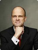 Dr. <b>Horst Ihlas</b> - ihlas