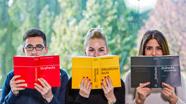 Rechtswissenschaft universit t hamburg for Uni hamburg studiengange